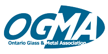 Ontario Glass & Metal Association