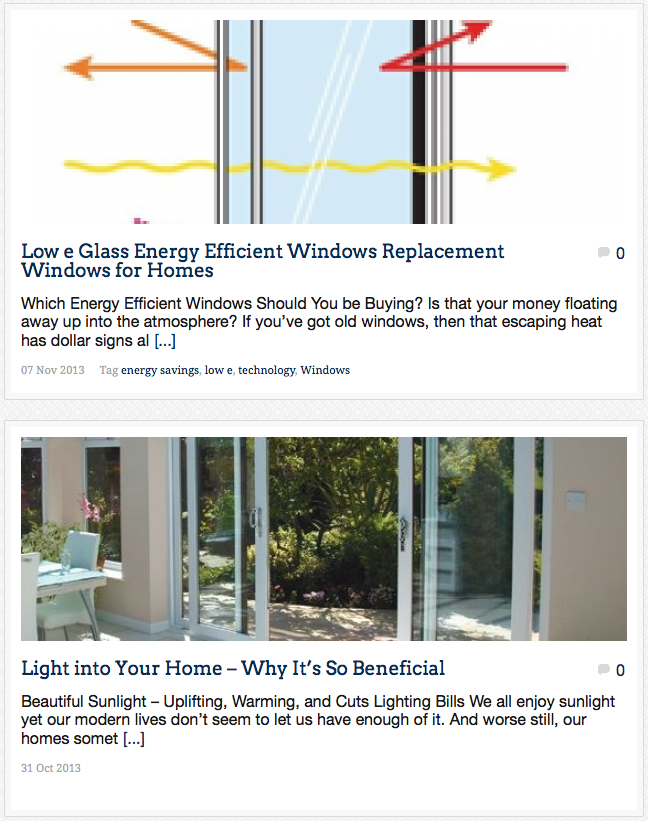 Why you should buy energy efficient doors and windows now for Types of energy efficient windows