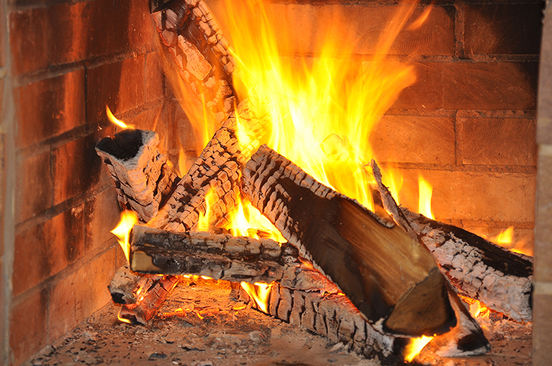 7 Ways to Warm up Your Winter