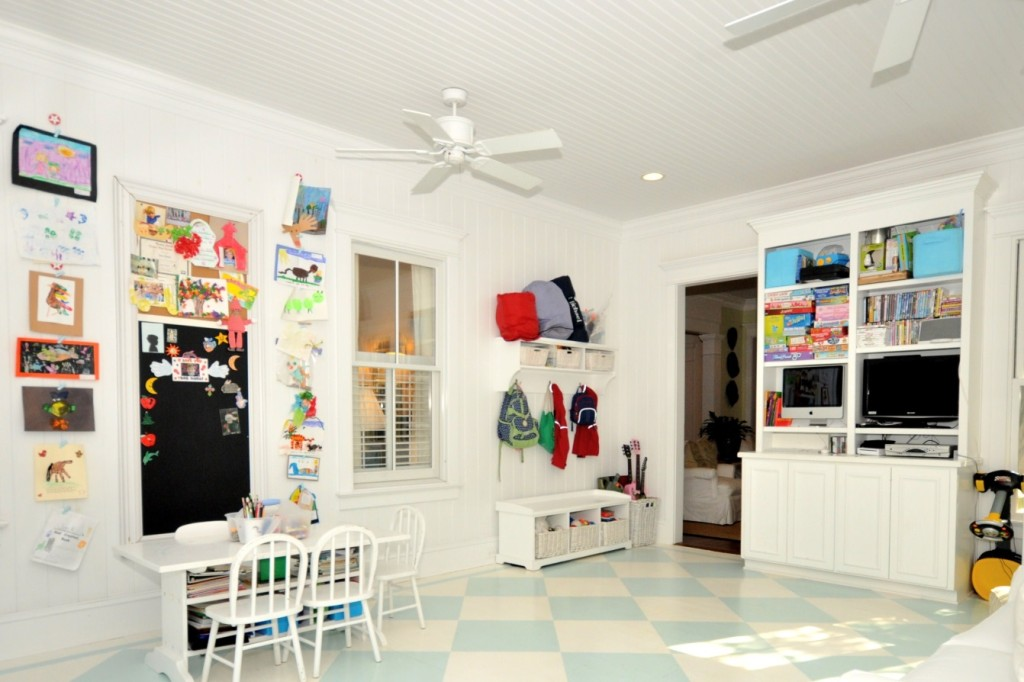 5Children Playroom