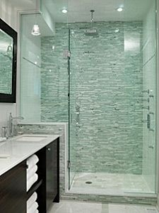Glass Maintenance and Costs