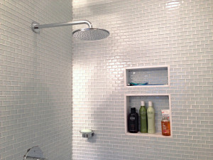 Porcelain Maintenance and Cost