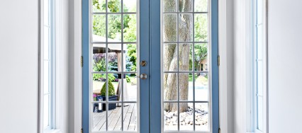 Dont Believe These Myths About Windows and Doors