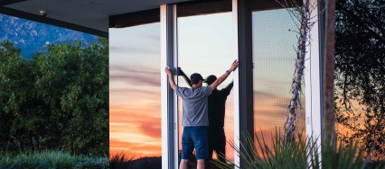 Convince Your Partner It's Time for New Windows