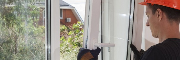 Questions to Ask Your Window Replacement Company