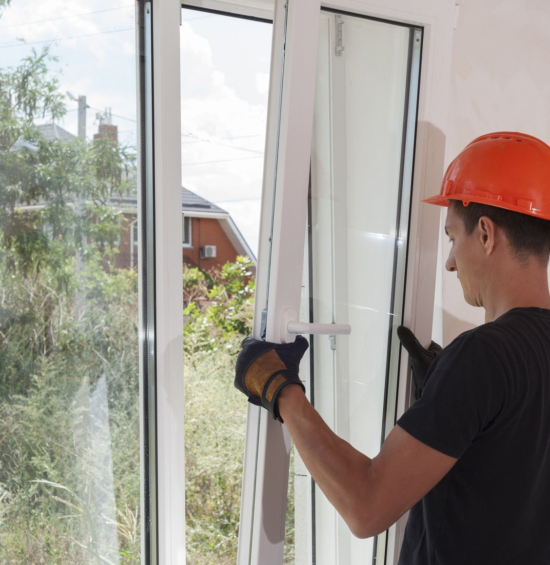 6 questions to ask your window replacement company for Window replacement companies