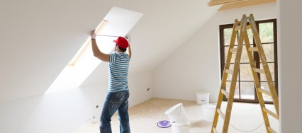 Make Sure You're Hiring a Reputable Window Contractor