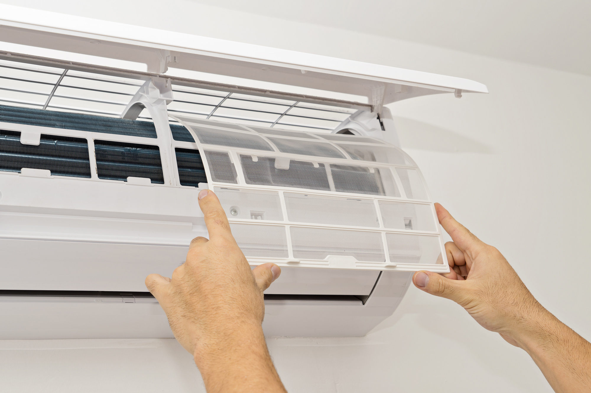 Indoor Airflow Quality for Homes