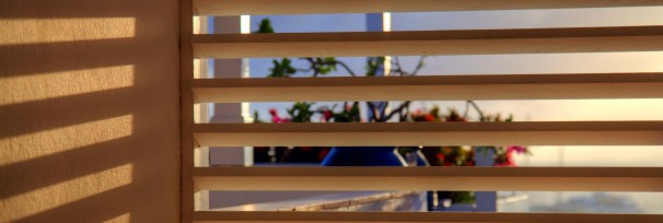 Different types of blinds for your windows