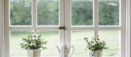 When to replace windows in my home